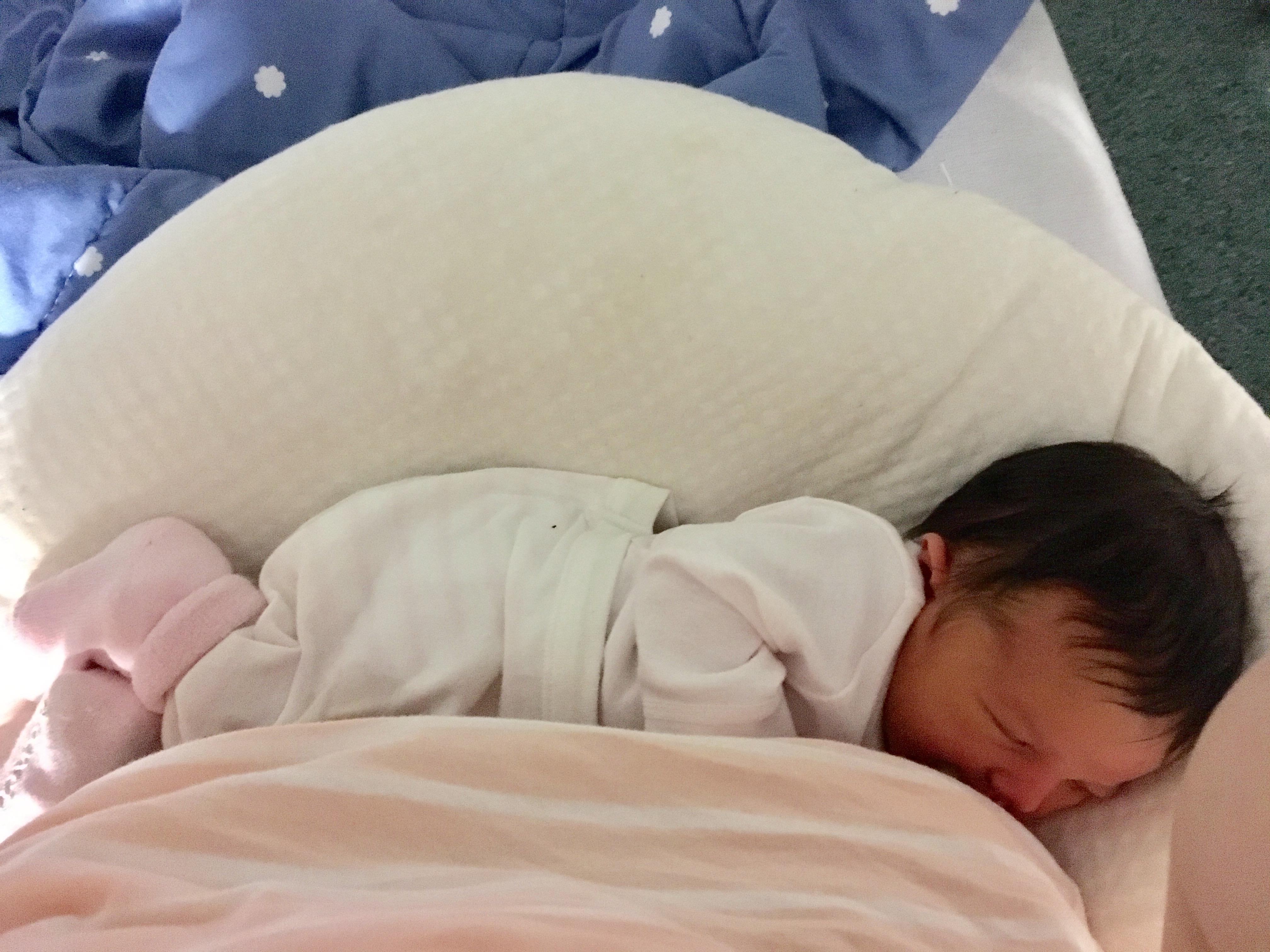 De voor- en nadelen van het geven van borstvoeding