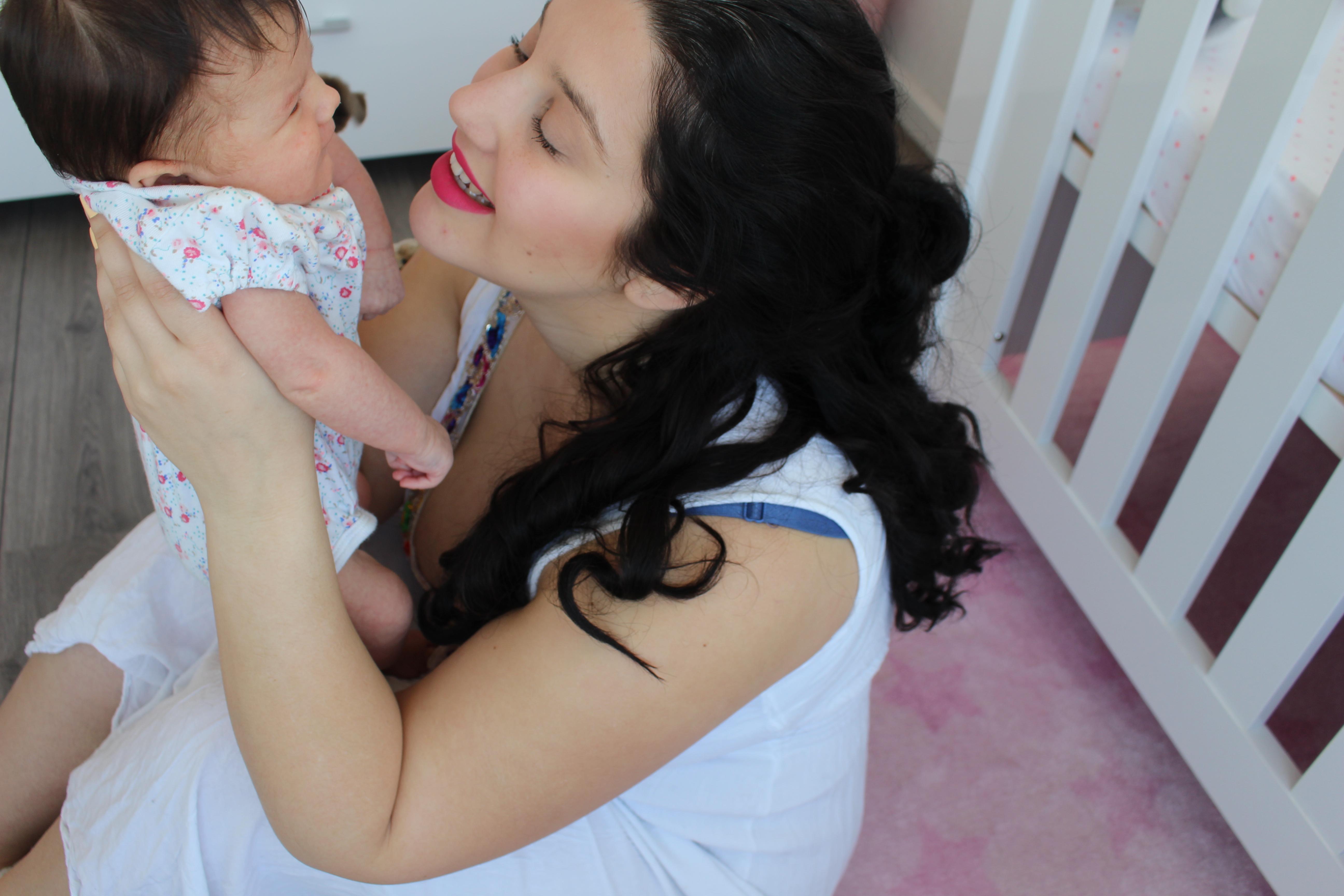 Waarom ik geen zwangerschapsverlof heb | Studeren en zzp'er
